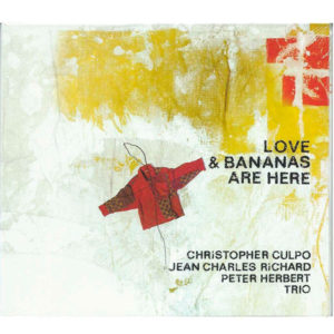 love and bananas are here christopher culpo jean charles richard peter herbert