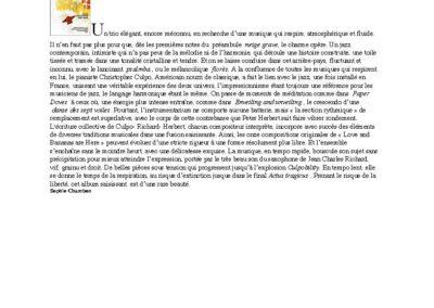 _Culpo Selected images_press_Página_06