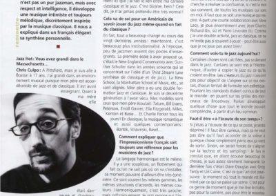 _Culpo Selected images_press_Página_07